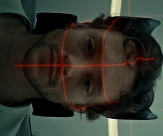 Replay Hannibal - saison 1 - résumé de l'épisode 10