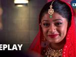Replay Hollyoaks : l'amour mode d'emploi - Episode du 18 juin 2021
