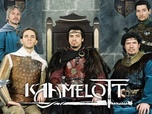 Replay Kaamelott - LE SERPENT GEANT