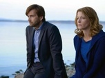 Replay Gracepoint - S1 E10 : Episode Ten