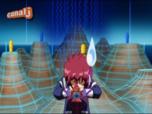 Replay B-Daman - Episode 12 - Champion de la finale