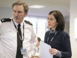 Replay Line of Duty - S4 E6 : Épisode du jeudi 18 octobre 2018