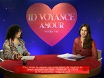 Replay ID Voyance Amour - 2021/03/03 - partie 2