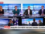 Replay 90 Minutes Info du 05/04/2021