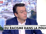 Replay L'interview de Mario Stasi