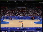 Replay Basket Ball