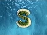 Replay ABC Dino ! - S1 E19 : L'île du S