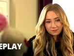 Replay Hollyoaks : l'amour mode d'emploi - Episode du 10 septembre 2021