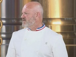 Replay Objectif Top Chef - Semaine 1 : journée 5 / S7