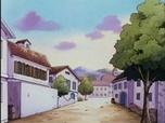 Replay La légende de zorro - episode 45 - vf
