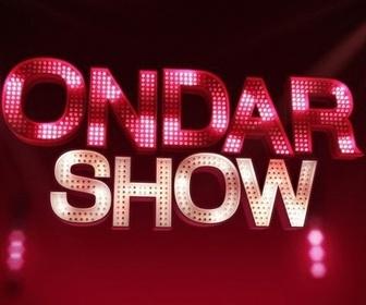 ONDAR Show replay