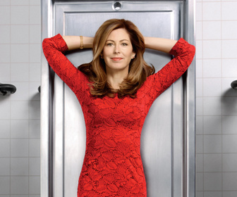 Body of proof replay