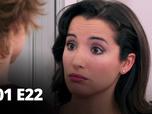 Replay Seconde chance - S01 E22