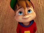 Replay Alvin, le nounou | Alvinnn et les Chipmunks !!!