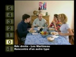 Replay La France d'en face - épisode - ouverture sur le monde