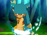Replay Wakfu - S3 E3 : La tour d'Oropo