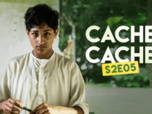 Replay Indian Summers - S2 E5 : Cache-cache