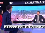 Replay La chronique éco du 24/07/2020
