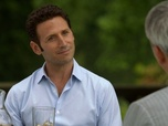Replay Royal pains - saison 4 - résumé de l'épisode 8