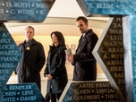 Replay Elementary - Saison 2 épisode 11