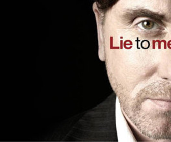 Lie to me replay
