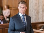 Replay Chicago Justice - S1 - Épisode 1