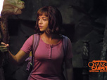 Replay Orange Carpet Special Edition: Dora and The Lost City of Gold
