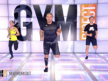 Replay Gym direct - Mohamed : Mhd Workout