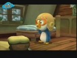 Replay Pororo s02e19