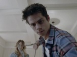 Replay Teen Wolf - S4 E10 : Les monstres