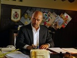 Replay Commissaire Montalbano - S12 E2 : L'amour