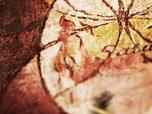 Replay The frankenstein chronicles - le générique - saison 1