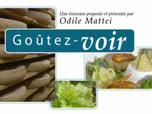 Replay Goûtez voir - La tivolliere