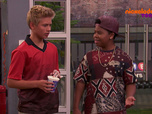 Replay Game Shakers - Le bon p'tit coin