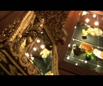 Replay Dans le monde du luxe - La Joaillerie