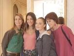 Replay Une famille formidable - Les 25 ans de la série et toujours l'esprit de famille sur le tournage !