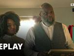 Replay Hollyoaks : l'amour mode d'emploi - Episode du 11 février 2021