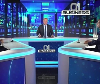Replay 01 Business - Comment s'assurer contre les cyberrisques ? - 24/10