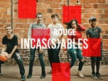 Replay Infrarouge - Incas[s]ables