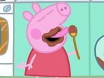 Replay Une surprise pour Papa Pig - Peppa Pig