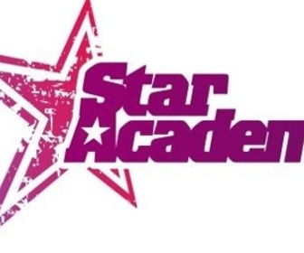 Star academy replay