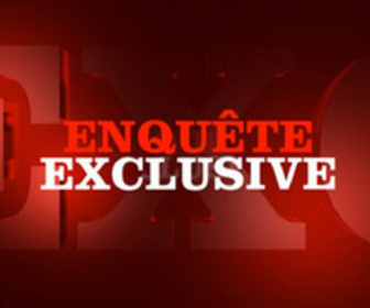 Enquête exclusive replay