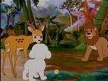 Replay Simba - le roi lion - episode 30