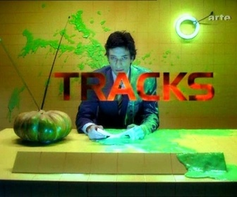 Tracks replay