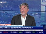 Replay 60 Minutes Business - Mercredi 16 septembre
