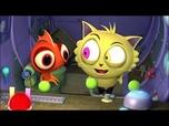 Replay Fish 'n Chips - épisode - demandez pas la lune