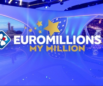 EuroMillions replay