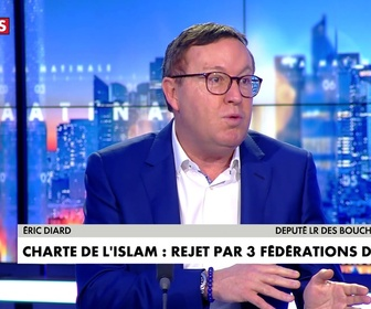 Replay La Matinale du 21/01/2021