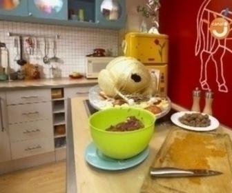 Replay La Cuisine De La Mort Qui Tue 14