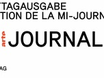 Replay ARTE Journal - 11/01/2021